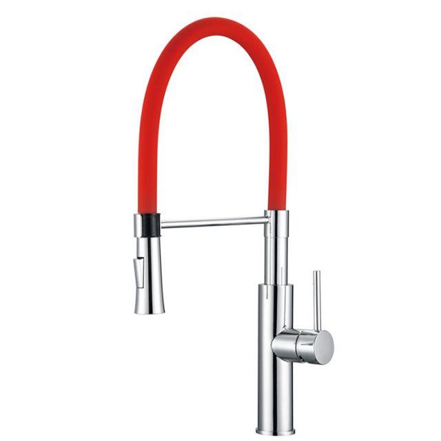 kitchen faucet tap